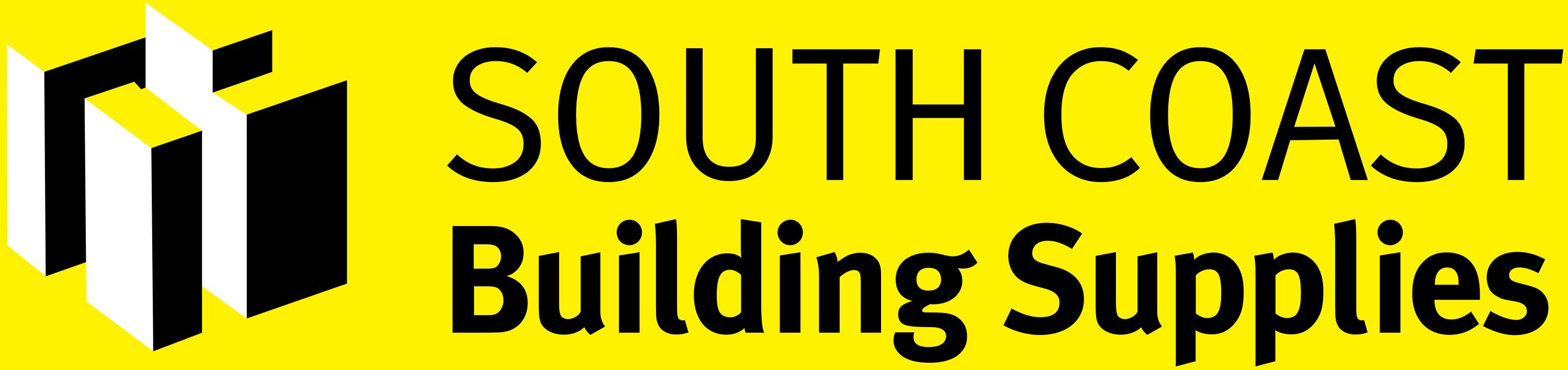 South Coast Building Supplies